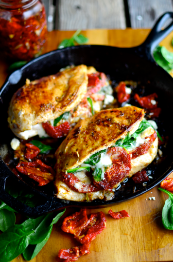 stuffed-chicken6